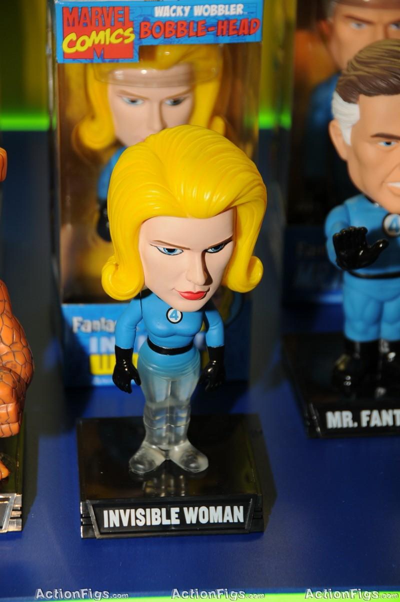 [Funko] [Toy Fair 2010] Marvel Bobble Head TOY_8320_resize