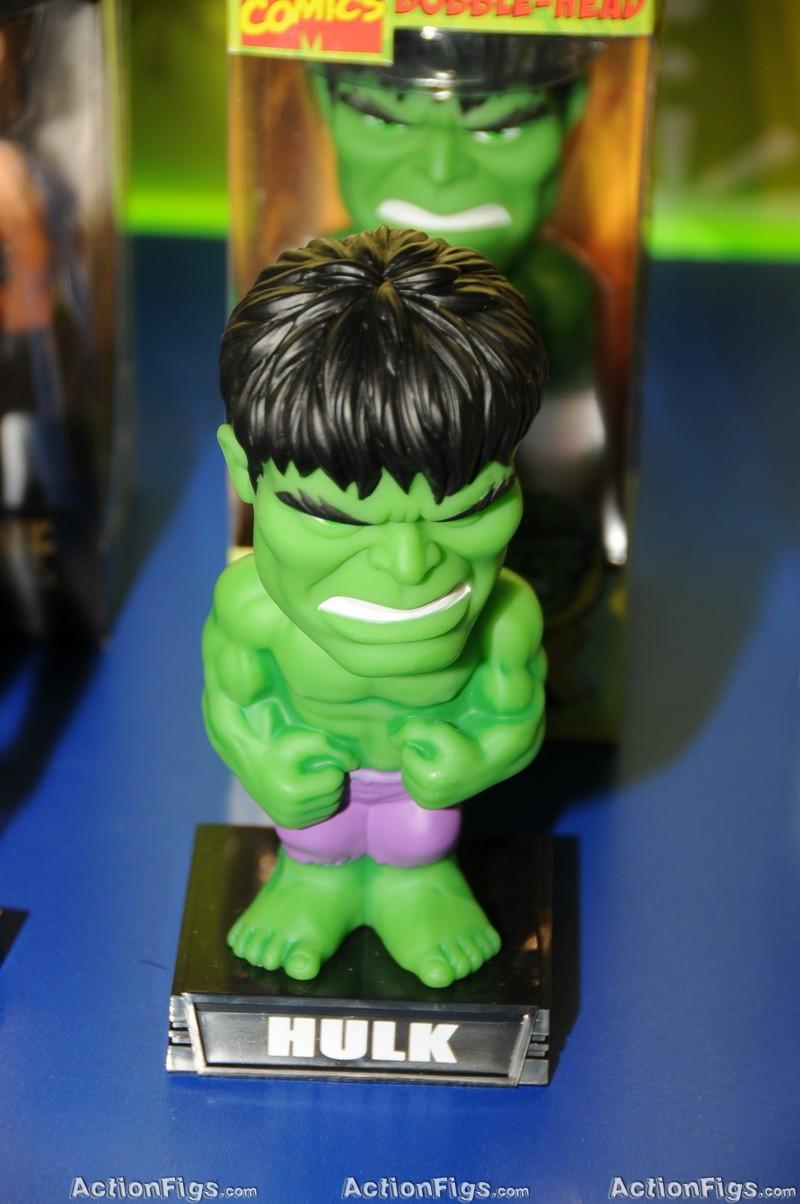 [Funko] [Toy Fair 2010] Marvel Bobble Head TOY_8324_resize