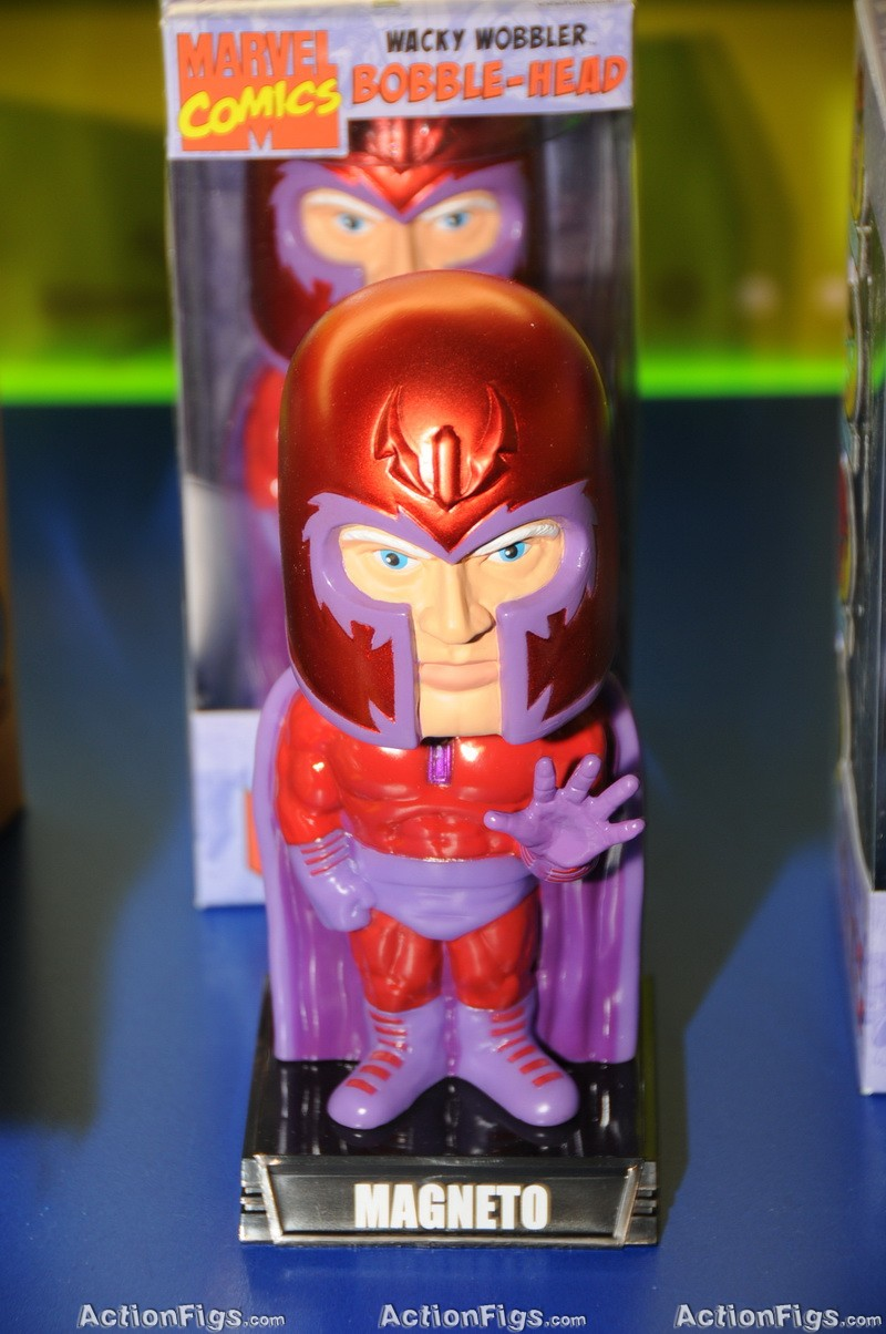 [Funko] [Toy Fair 2010] Marvel Bobble Head TOY_8327_resize
