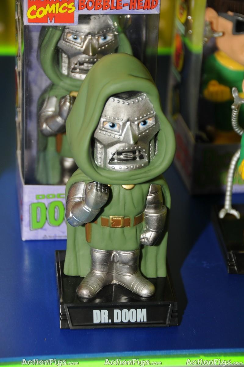 [Funko] [Toy Fair 2010] Marvel Bobble Head TOY_8328_resize