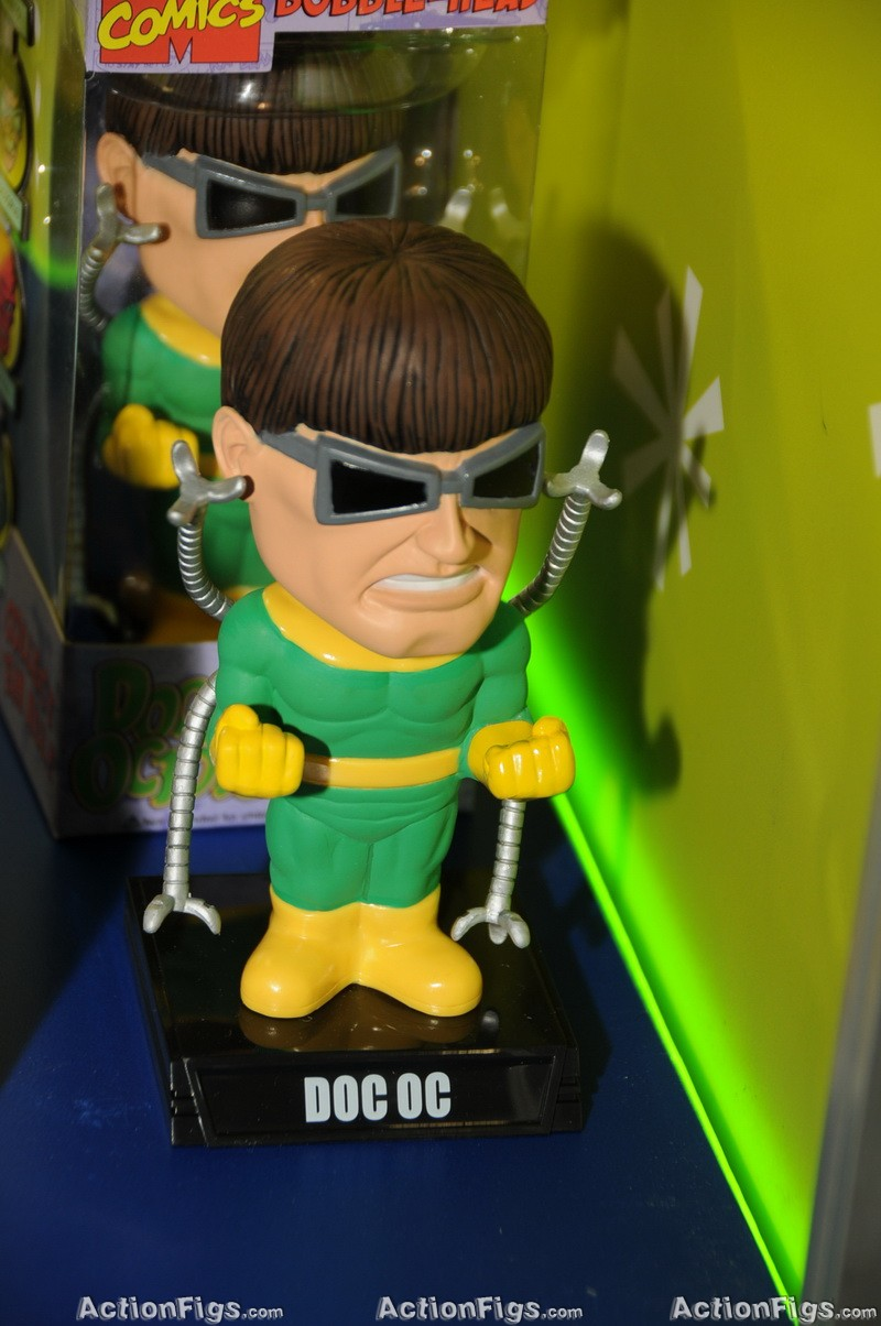 [Funko] [Toy Fair 2010] Marvel Bobble Head TOY_8329_resize