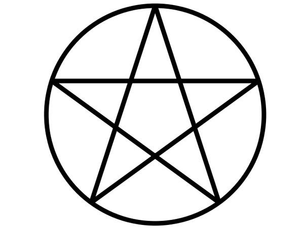 Presseschau - Seite 16 Symbols-of-christianity-pentagram_138234024030