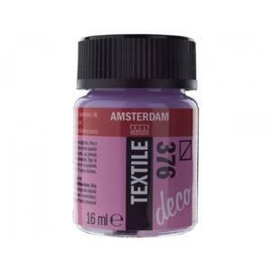 Decorfin Textile 16 ml (χρώμα υφάσματος) 2,29 ευρώ 7783E3E643TN