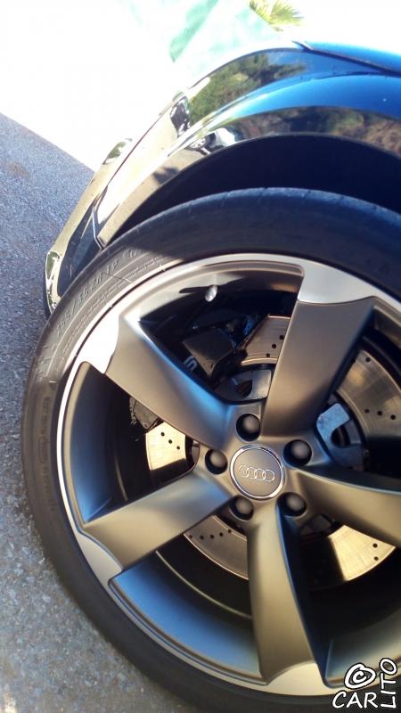 La TT RS de Carlito - Page 2 Thumb_800_IMG_20151122_120146