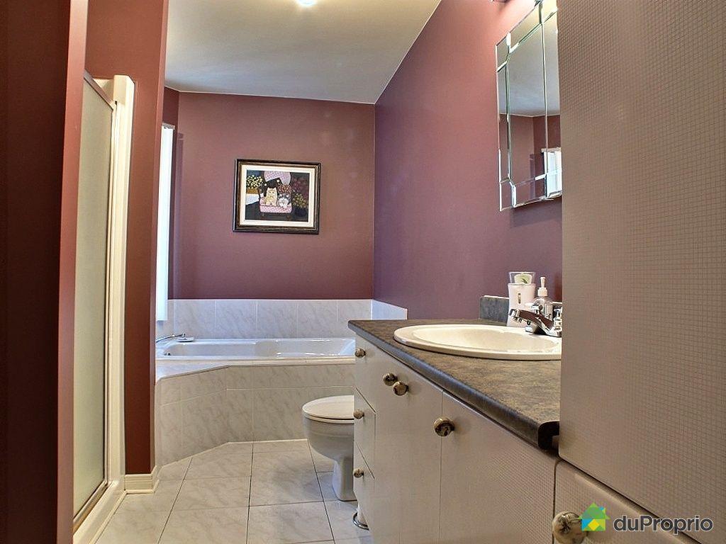 [Cupcake54] Salle de bain  MAJ résultat p. 3 Salle-de-bain-maison-a-vendre-ste-rose-quebec-province-large-2297388
