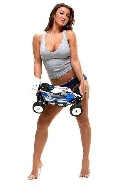Auto RC-Girls - Page 3 Rc-boca-hobbies-babes-1_l