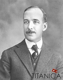 Edward Pennington Calderhead Th_large