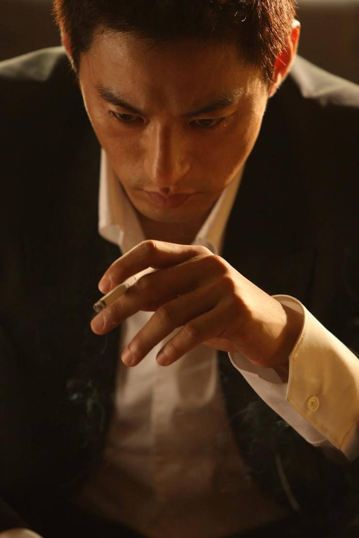 Жожик, его величество Император Чу Чжин Мо ♛- 2 - Страница 6 Fullsizephoto133657