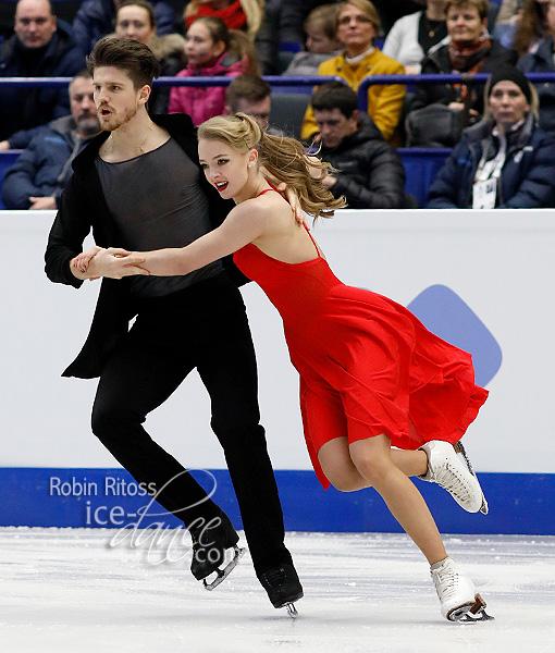 Александра Степанова - Иван Букин  - Страница 26 17EC-FD-3303-SB-RR_600