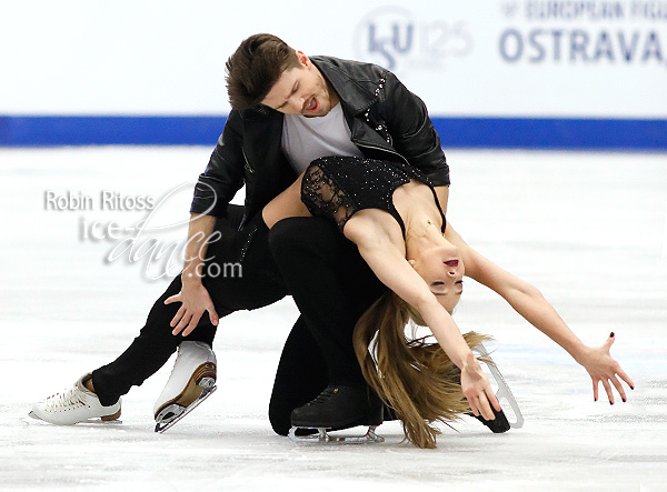Александра Степанова - Иван Букин  - Страница 26 17EC-SD-5634-SB-RR_600