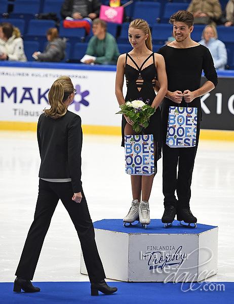 Александра Степанова-Иван Букин-2 18FT-Pods-0012_600