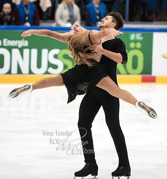Александра Степанова-Иван Букин-2 18FT-FD-SB-0094_600