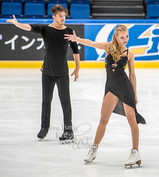 Александра Степанова-Иван Букин-2 18FT-FDPr-0047_600