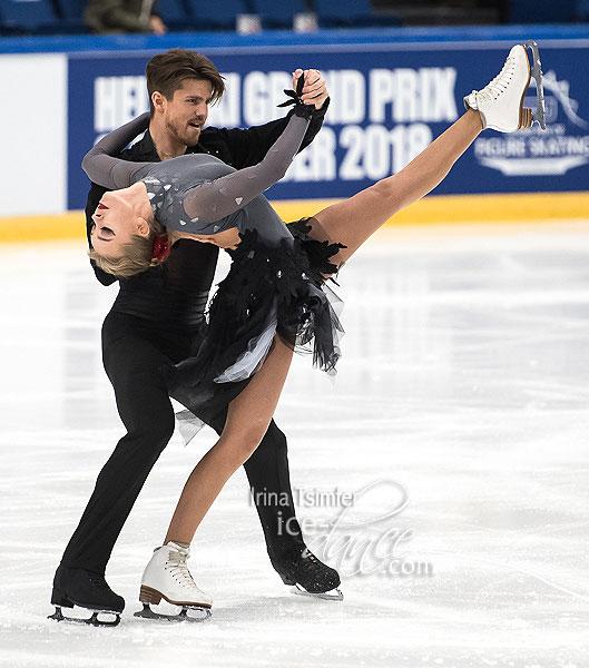 Александра Степанова-Иван Букин-2 18FT-RD_0019_600