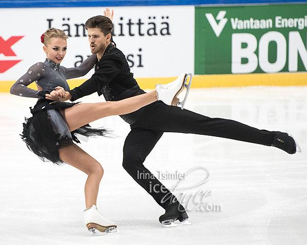 Александра Степанова-Иван Букин-2 18FT-RD_0026_600