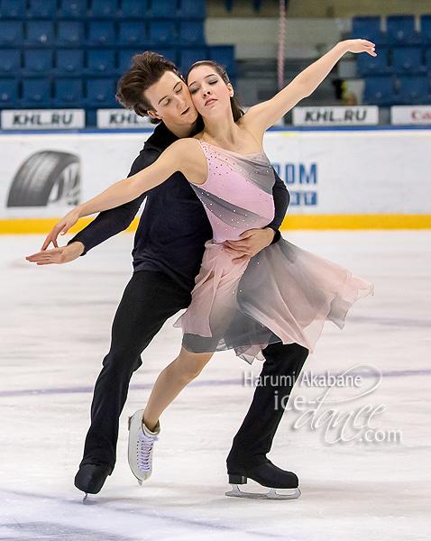 Группа Алексея Кильякова и Елены Новак - Страница 2 18ONT-FD-9322_600