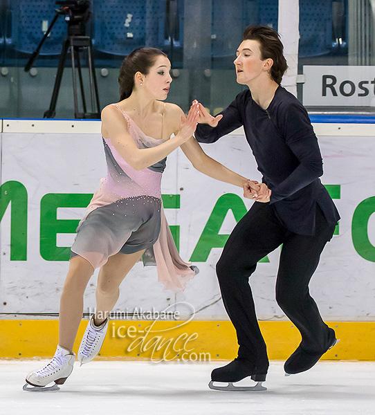 Группа Алексея Кильякова и Елены Новак - Страница 2 18ONT-FD-9385_600