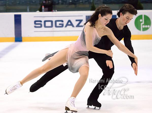 Группа Алексея Кильякова и Елены Новак - Страница 2 18ONT-Pr1-5999_600