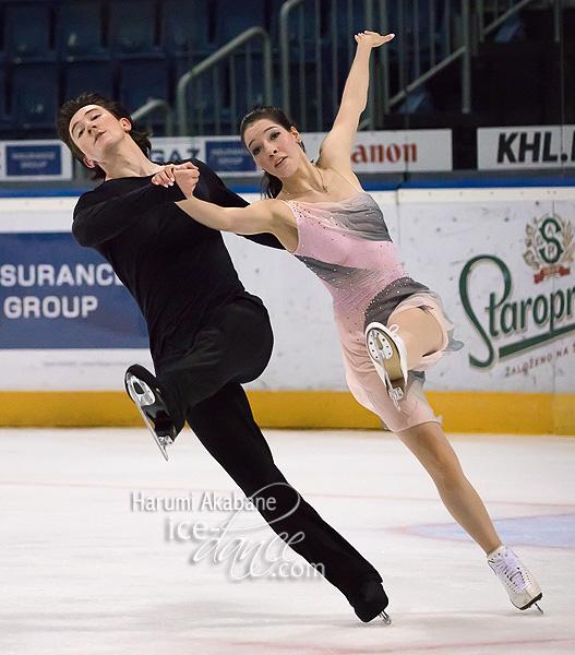Группа Алексея Кильякова и Елены Новак - Страница 2 18ONT-Pr1-6211_600