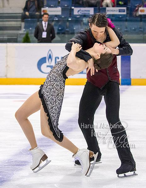 Группа Алексея Кильякова и Елены Новак - Страница 2 18ONT-RD-8491_600