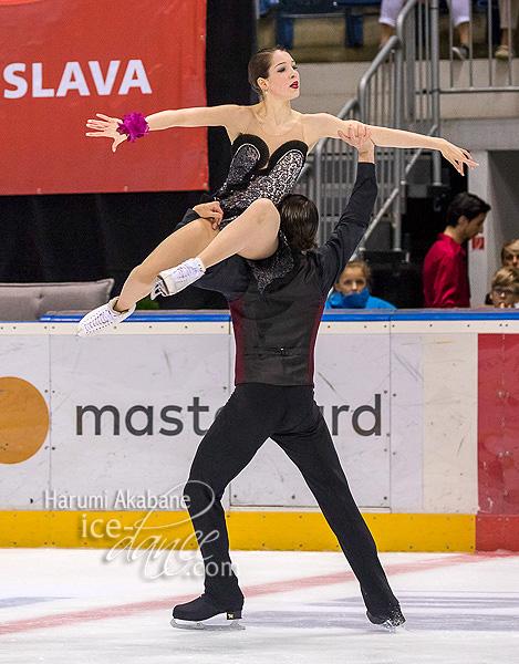 Группа Алексея Кильякова и Елены Новак - Страница 2 18ONT-RD-8534_600