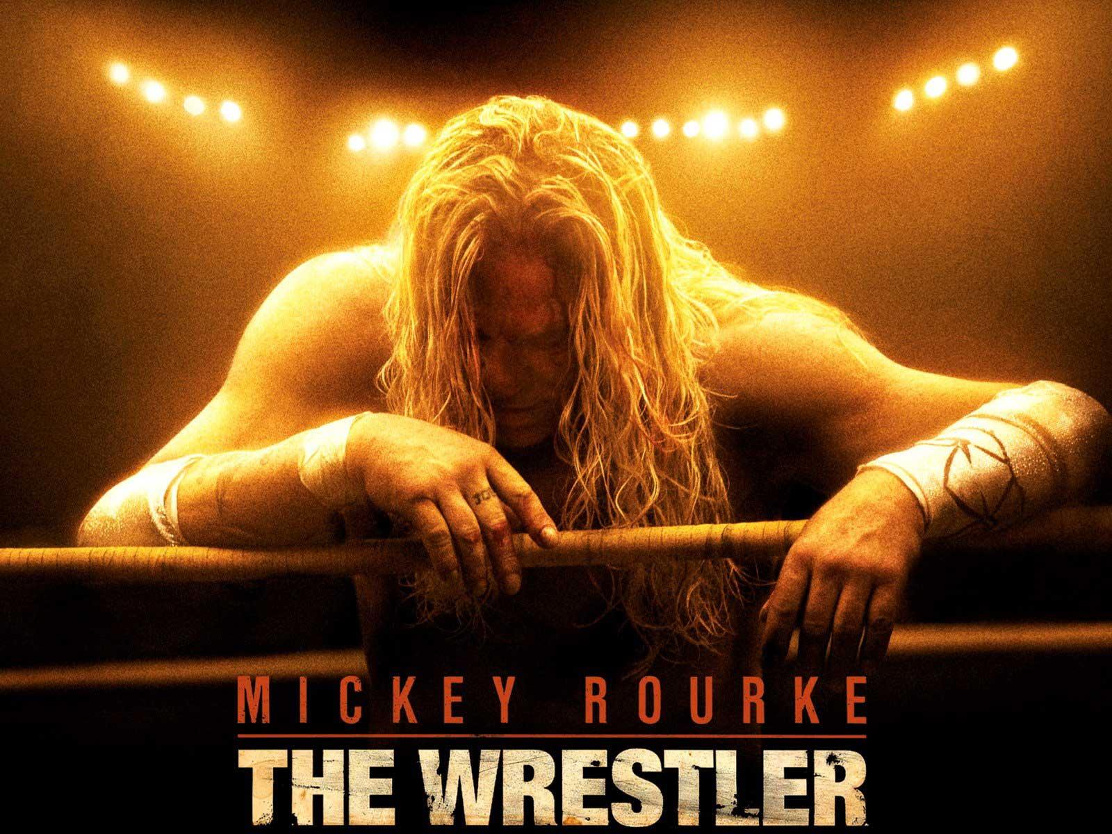 World Wrestling Federation (Aquellos Maravillosos 80's) - Página 3 The%20Wrestler%20-%20Mickey%20Rourke%20-3