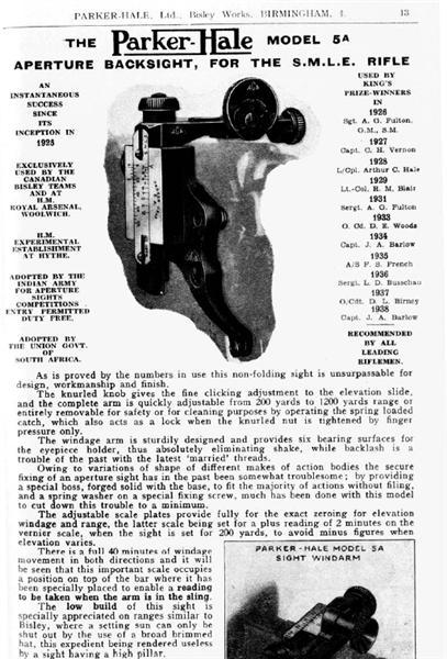 1940 Parker Hale Service Section Catalog Parkerhale1940-3%20_Medium_