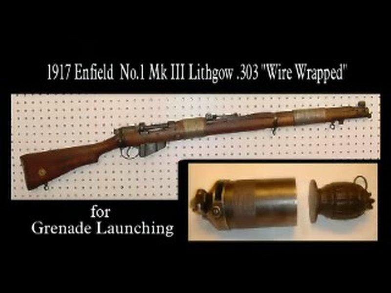 303 propulsives Enfield%20Grenade%20Launching_0002