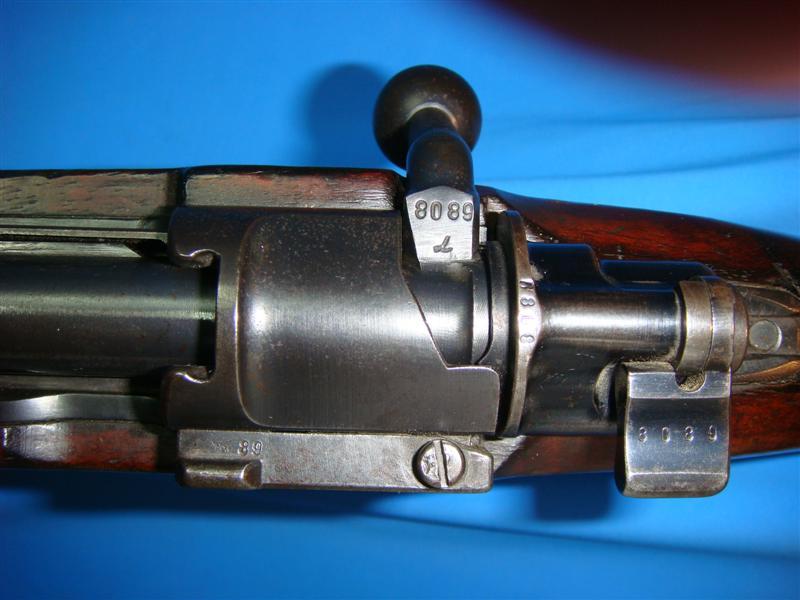 Numéro d'un mauser 98 S/42 DSC00373%20_Medium_