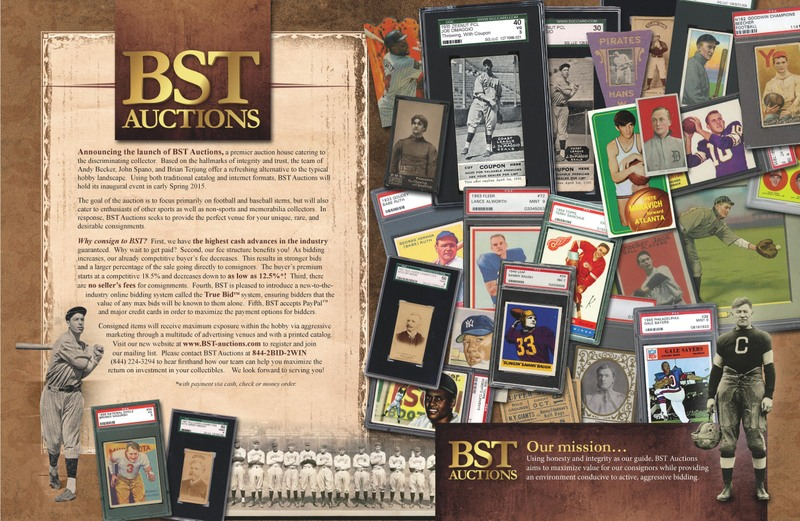 Introducing BST Auctions BST%20ad