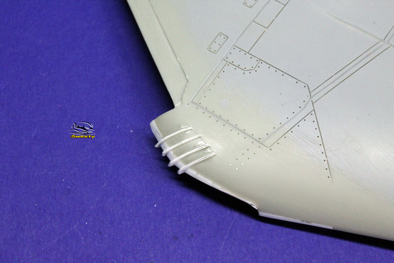 F-14A 1:32 Armement - Page 31 Aile%20072
