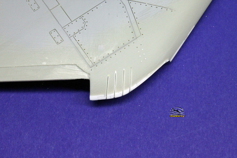 F-14A 1:32 Armement - Page 31 Aile%20073