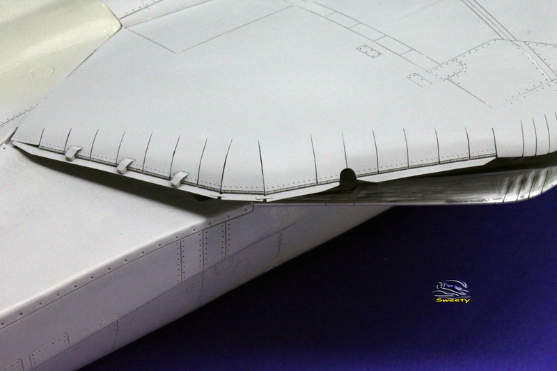 F-14A 1:32 Armement - Page 31 Aile%20083