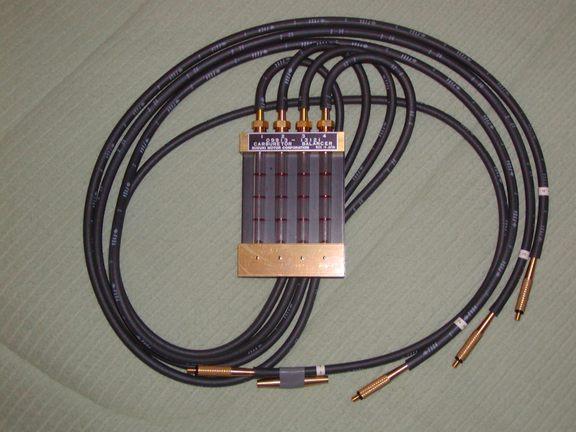 El vacuómetro original P7030010