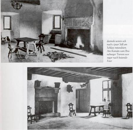 clervaux - Clervaux - le chateau - Page 2 Bilderbouch-22