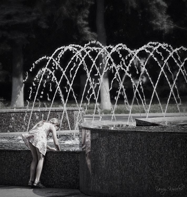 Ruski fotografi 697319