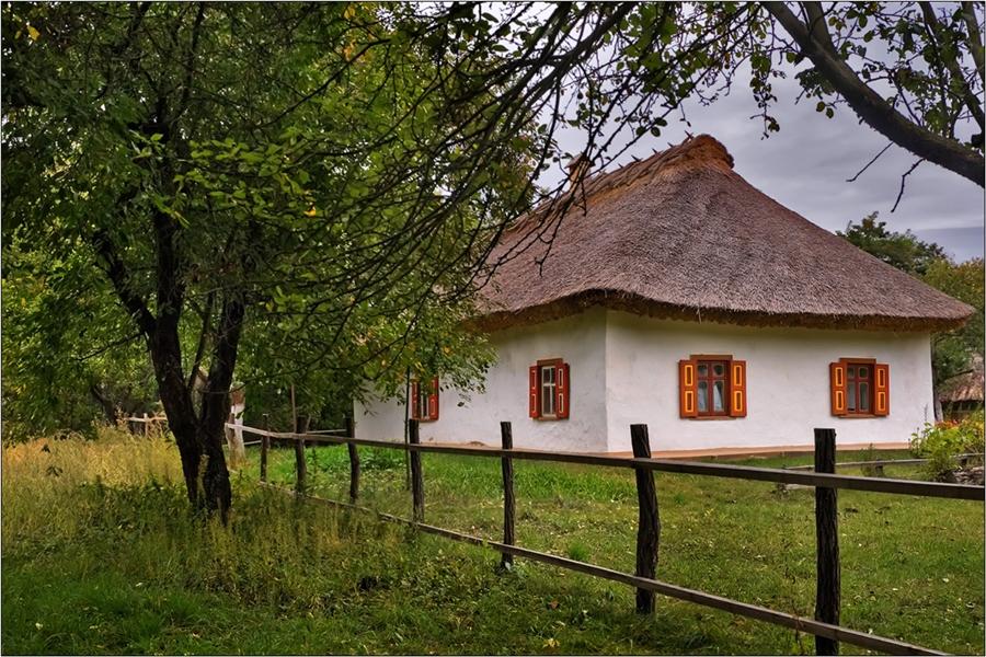 Наймиліші мелодії та пісні Украінського Роду... 763700