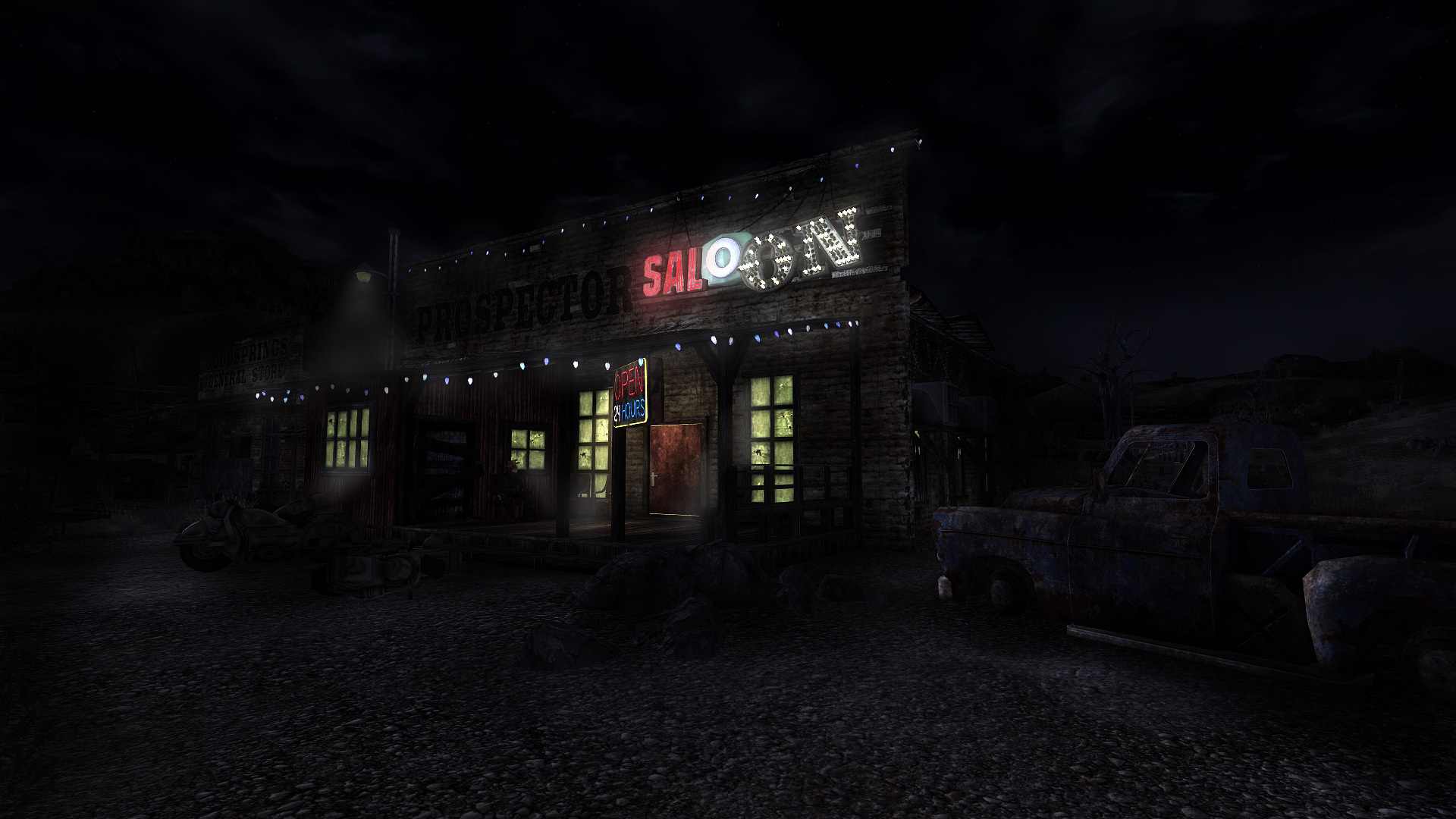 MP's WIPs Fallout-new-vegas-saloon