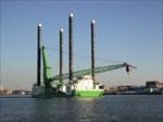 Collision au large de Zeebruge entre cargo et méthanier - Page 3 0700050_150