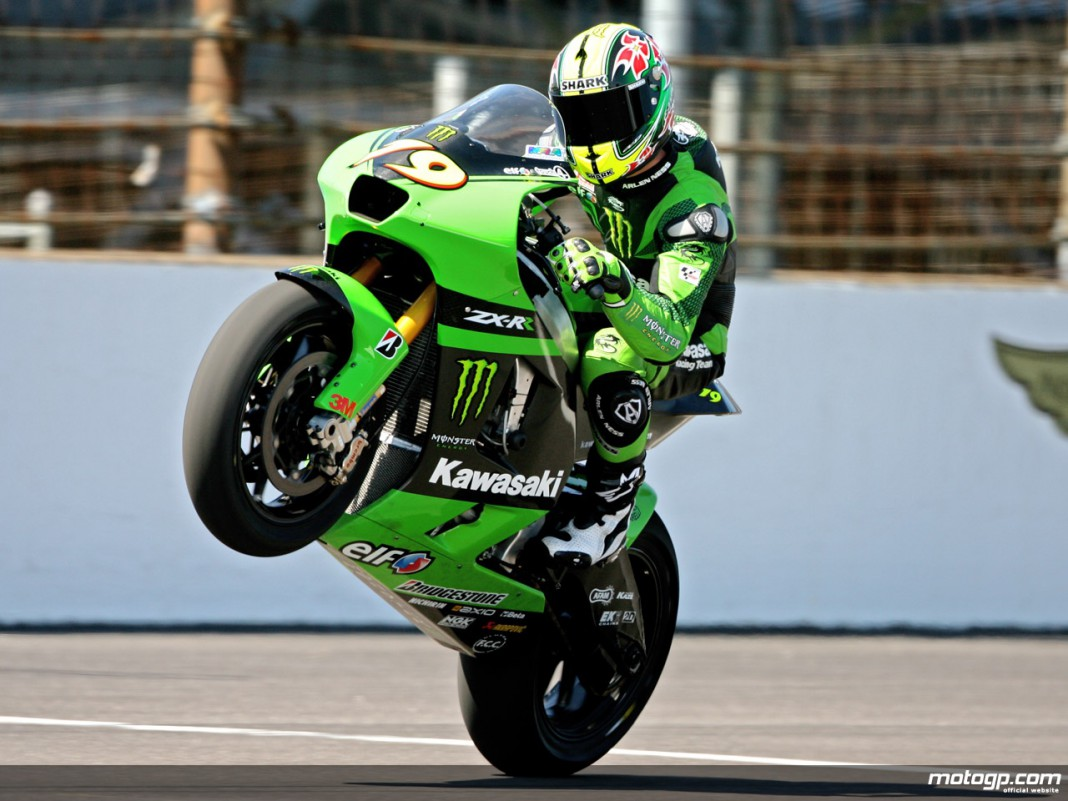 Vivement 2016 226975_olivier-jacque-of-france-pulls-a-wheelie-on-his-kawasaki-on-the-straightaway-at-ims-1280x960-jul2.jpg..gallery_full_top_lg