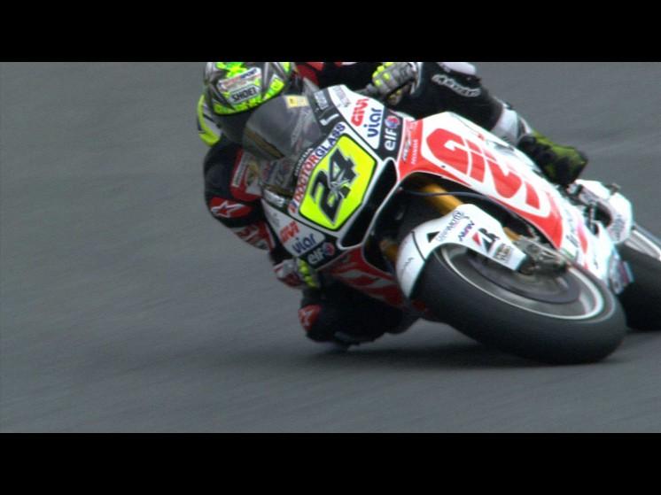 [MotoGP] Sachsenring Elias-2_slideshow