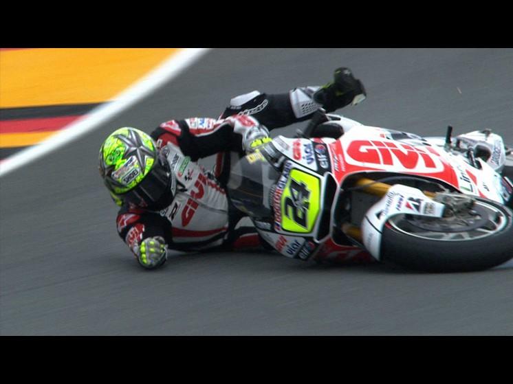 [MotoGP] Sachsenring Elias-3_slideshow