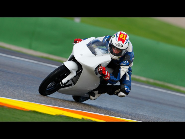 Moto GP- Saison 2012 - Valencia_test_16_slideshow