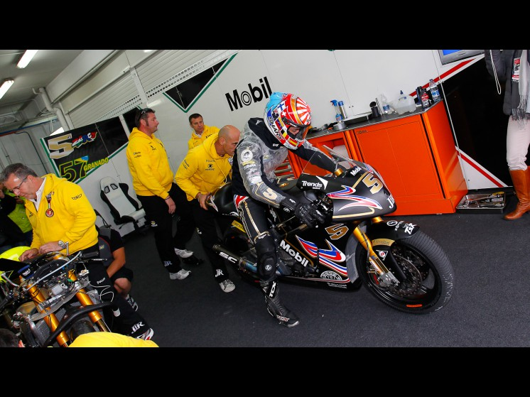 Moto GP- Saison 2012 - Valenciatest-9_slideshow