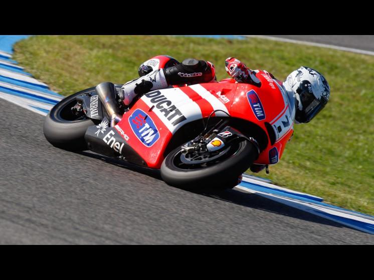 MotoGP: Checa chamado pela Ducati para testar em Jerez  Checa_02_1_slideshow