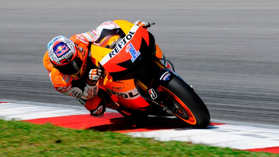 [GP] Test Sepang I 2012 - Page 2 Stoner_slideshow_169