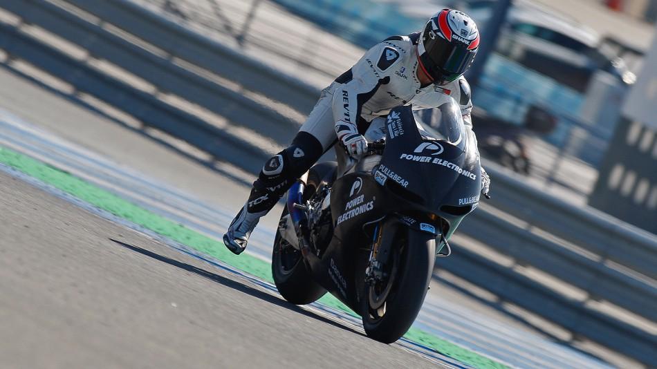 [CRT] Test de Jerez du 20-21 fevrier 2012 - Page 2 Randy_depuniet_02_slideshow_169