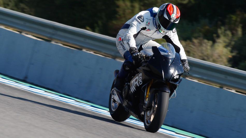 [CRT] Test de Jerez du 20-21 fevrier 2012 - Page 2 Danilo_petrucci_01_slideshow_169