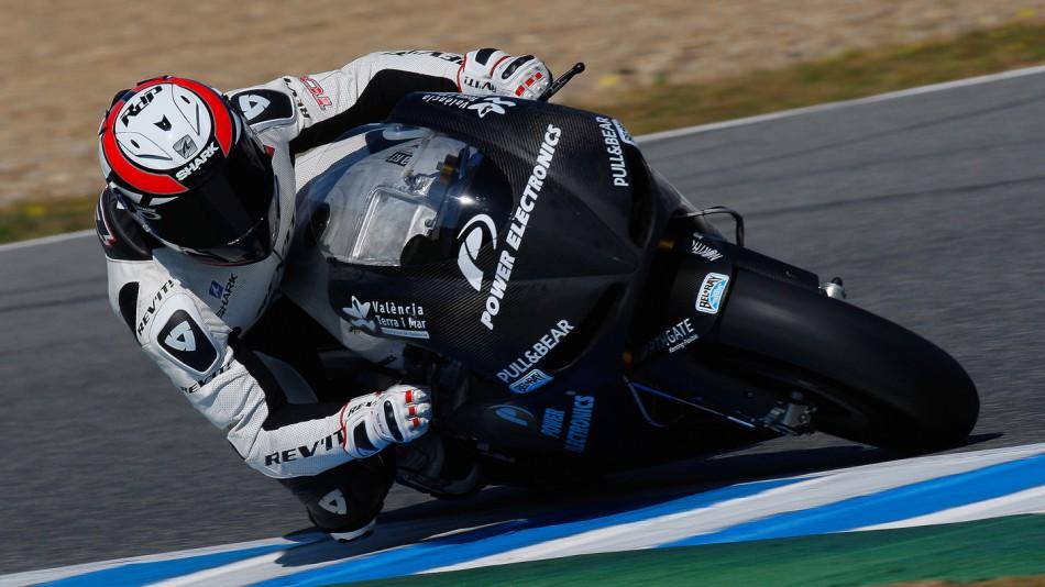 [CRT] Test de Jerez du 20-21 fevrier 2012 - Page 2 Randy_depuniet_01_slideshow_169