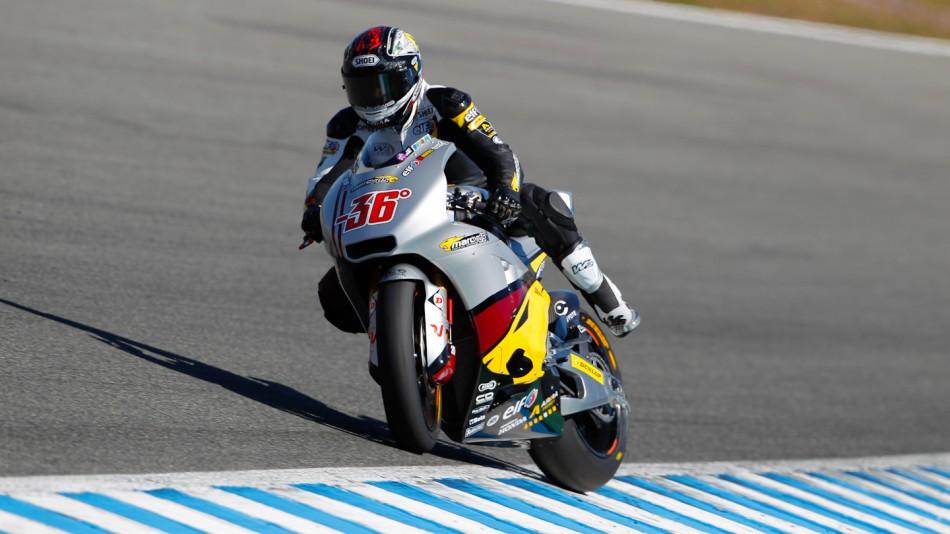 test Jerez moto2/3  36mikakallio_0_slideshow_169